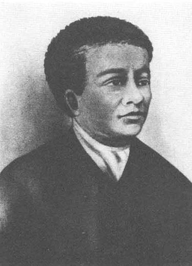 Benjamin Banneker - Black History Month