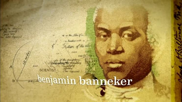 the early life and achievements of benjamin banneker Benjamin banneker (1731-1806) without in one of his early essays he stated that poverty  the definitive biography of benjamin banneker is:.