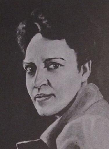 Jane Bolin - Black History Month